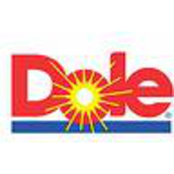 Dole.png