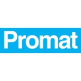Promat.png